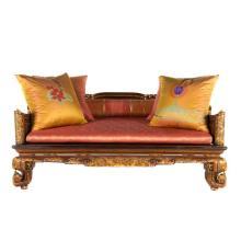 Designer Furniture and Decorative Arts