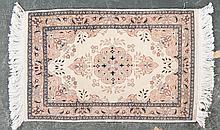 Pak-Persian rug, approx. 2.1 x 3.2