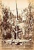 [Photography] H. Bechard; Arab irrigation system, Henri Bechard, Click for value
