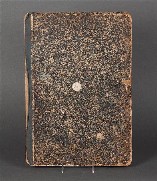 [French Art, 18th Century] Emile Wattier ed.; L'Oeuvre de Boucher
