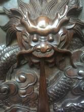 Asian Arts - Part 2