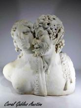 Ferdinando Vichi Sculptures For Sale Ferdinando Vichi