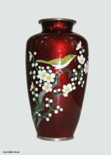 cloisonne dating
