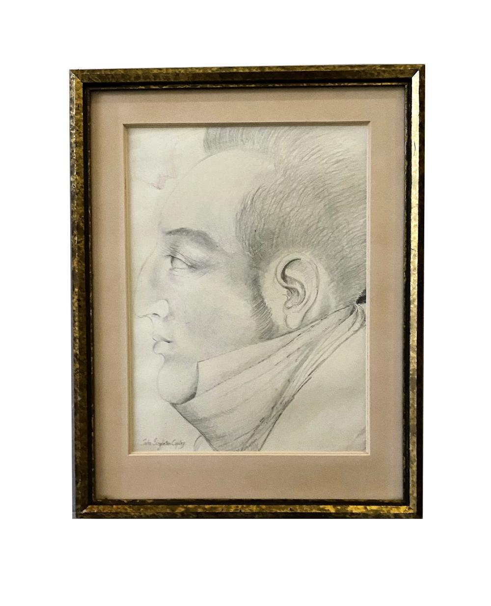 JOHN SINGLETON COPLEY WATSON SHARK OLD ART PAINTING PICTURE POSTER 1653OMLV