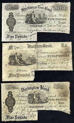 [ Banknotes ]