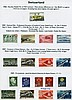 1854-1999 collection of M & U (1417 stamps) + a few covers housed,  Alpha, £0
