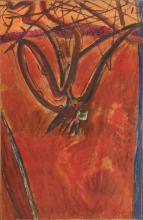 LOUIS LATAPIE (1891-1972) - GRIVES, 1948