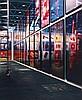 LOUISE LAWLER (NEE EN 1970) HEADS, LEGS, CONDIMENTS ET AL…, 2003-2008 Cibac, Monte M. Wright, €18,000