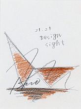 TADAO ANDO (NE EN 1941)