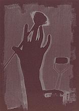 MAURICE TABARD - (1897 - 1984)