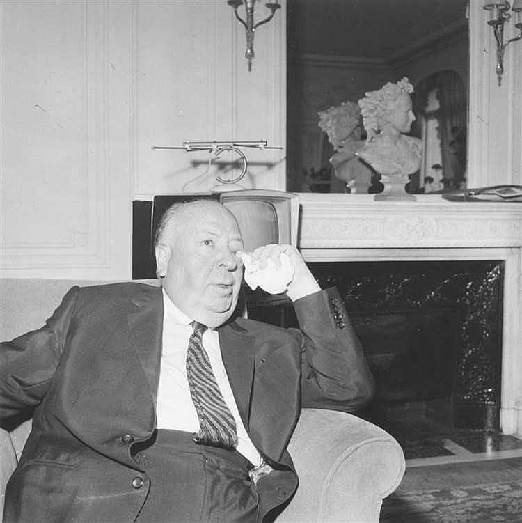 RAOUL SAGUET   - (1929 - 1975)