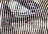 ALAIN JACQUET (1939-2008)  DS, 1966  Sérigraphie sur toile  Signée, titrée, Alain Jacquet, €8,000