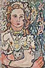 SAMUEL FEIJOO (1914-1992)