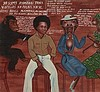 CHERI SAMBA (NE EN 1956)  (SAMBA WA MBIMBA N'ZINGA NUNI MASI NDO DIT)  L', Cheri Samba, €12,000