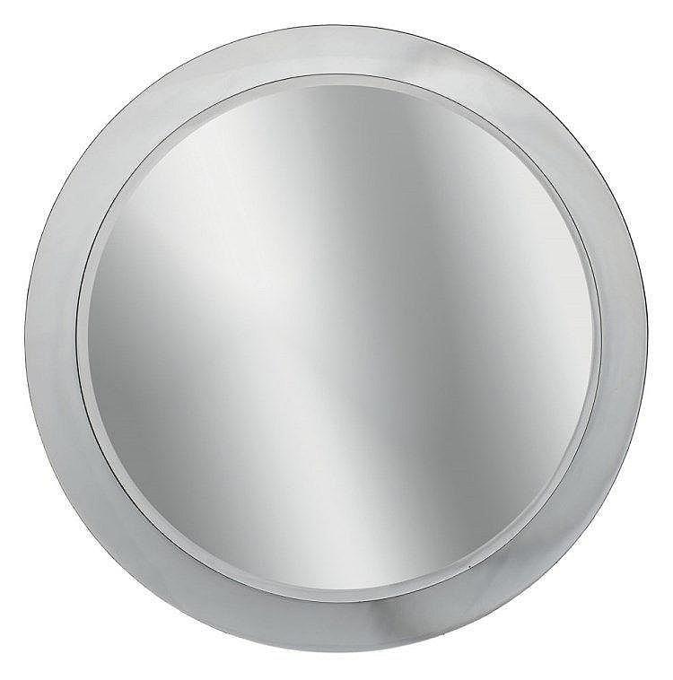 Fontana arte grande glace circulaire for Grande glace