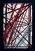 STEPHANE COUTURIER (NE EN 1957) ILOT EDOUARD VII, 1997 C-Print Signé,, Stéphane Couturier, €600