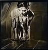 GILLES BERQUET (NE EN 1956)   LE FESTIN NU, CIRCA 1993, Gilles Berquet, Click for value
