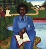 CHERI SAMBA (NE EN 1956)   (SAMBA WA MBIMBA N'ZINGA NUNI MASI NDO DIT), Cheri Samba, €15,000