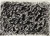 HENRI MICHAUX (1899-1984)   COMPOSITION, CIRCA 1978, Henri Michaux, €6,000