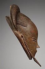 Arts D'asie - Art Tribal - Documentation