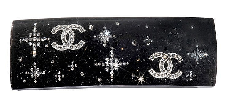 CHANEL COLLECTION PRET-A-PORTER AUTOMNE/HIVER 2010-2011 YETI COLLECTION