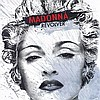 MR BRAINWASH (NE EN 1966)   MADONNA, 2009, Mr Brainwash, €200