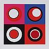 GENEVIEVE CLAISSE (NEE EN 1935)   SANS TITRE, CIRCA 2015, Geneviève Claisse, €150