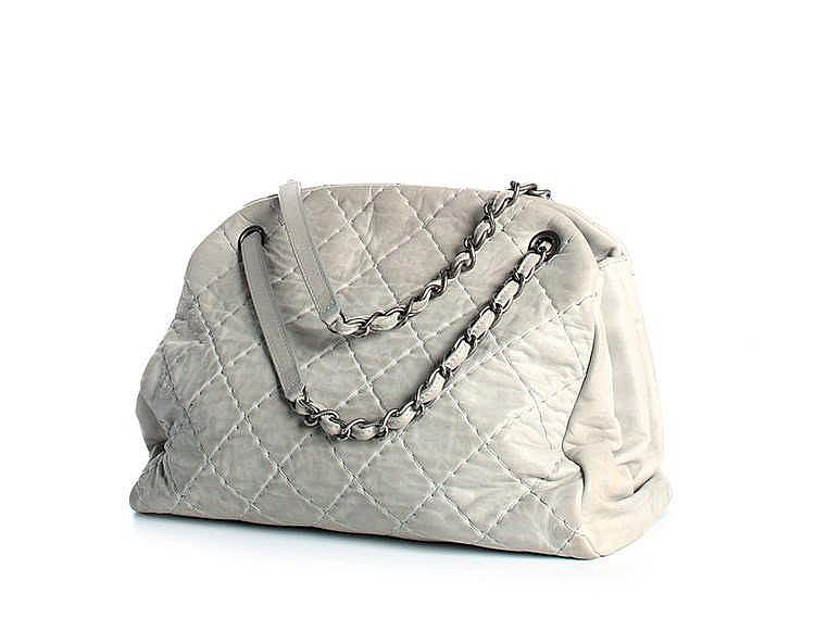 Chanel collection pr t porter printemps ete 2011 sac made for Pret a porter uk