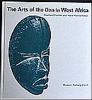 Fischer & Himmelheber : « The Arts of the Dan in West Africa » Rietberg Mus