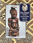 John Mack : « Emil Torday and the Art of Congo 1900 – 1909 » British Museum