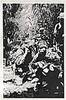 BRADSTREET TIM   AMÉRICAIN NÉ EN 1967, Tim Bradstreet, Click for value