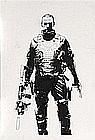 BRADSTREET TIM   AMÉRICAIN NÉ EN 1967