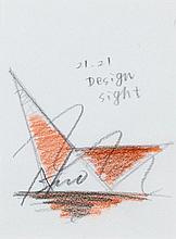 TADAO ANDO (NE EN 1941) 21. 21. DESIGN SIGHT