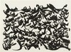 CHRISTIAN DOTREMONT (1922-1977), Christian Dotremont, €5,000