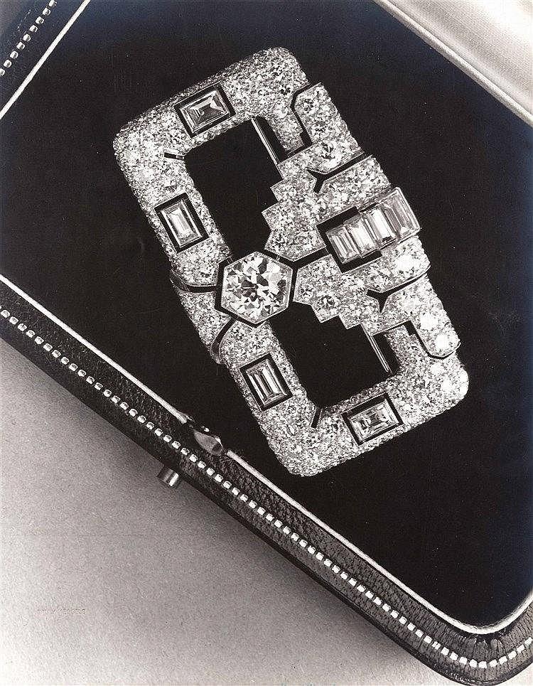willy kessels 1898 1974 portrait d une pochette de soir e. Black Bedroom Furniture Sets. Home Design Ideas