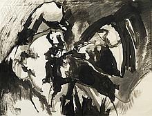 ENGLEBERT VAN ANDERLECHT (1918-1961)