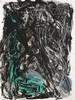 Per KIRkEBY (né en 1938)   Sans titre (Figur), 1982, Per Kirkeby, €250