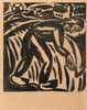 Gustave De Smet   (1877-1943), Gustave de Smet, €500