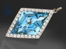 129th Cortrie Auction: Fine Jewellery - Antique to Modern