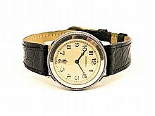 Fortis wristwatch from 1986