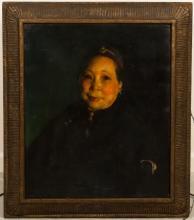 Dimitri Romanovsky (American, 1887-1971)