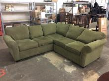 Sofas Couches Amp Chaises For Sale At Online Auction
