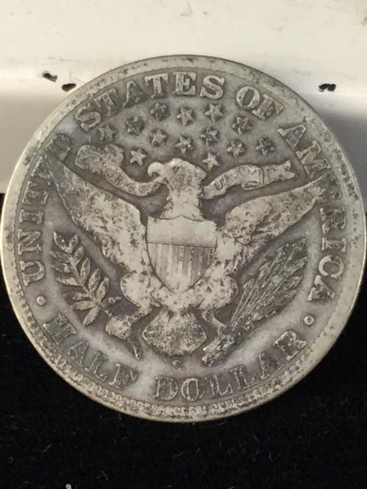 Pst coin wow 3d : Benjamin netanyahu height uk