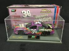 Revell Collection 1:43 scale model Ernie Ryan Wildberry Skittles #36