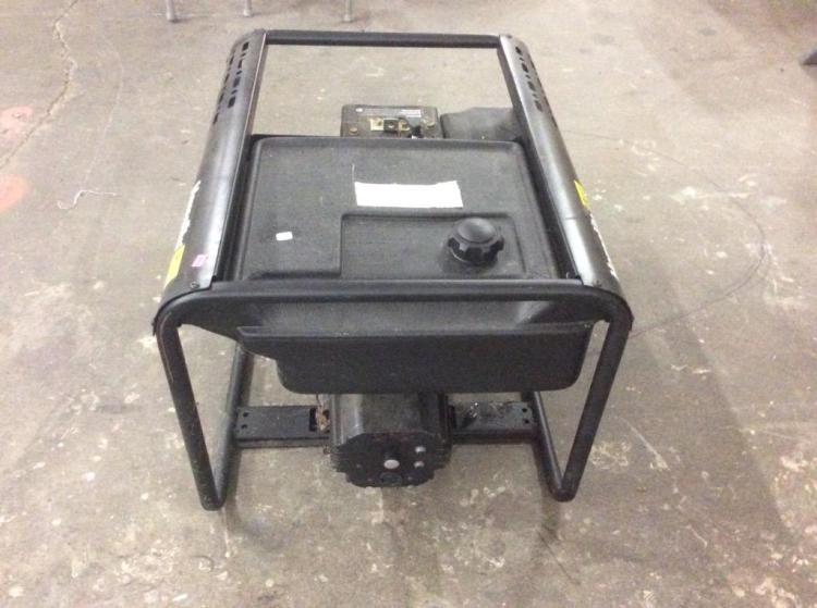Carburetor Carb for 11hp Homelite Lr5500 Lre5500 5500 Watt ...