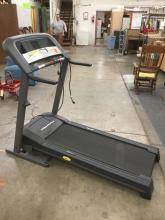 Pro Form 415 S Treadmill