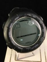A Suuntro Vectra digital watch, like new, needs battery