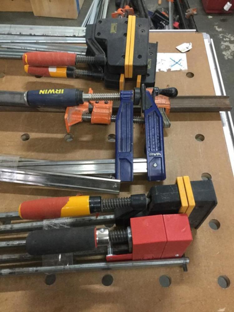 21 Fantastic Woodworking Tools Olympia Wa egorlin com