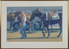 †Pauline M. Howard (1951- ,Texas),