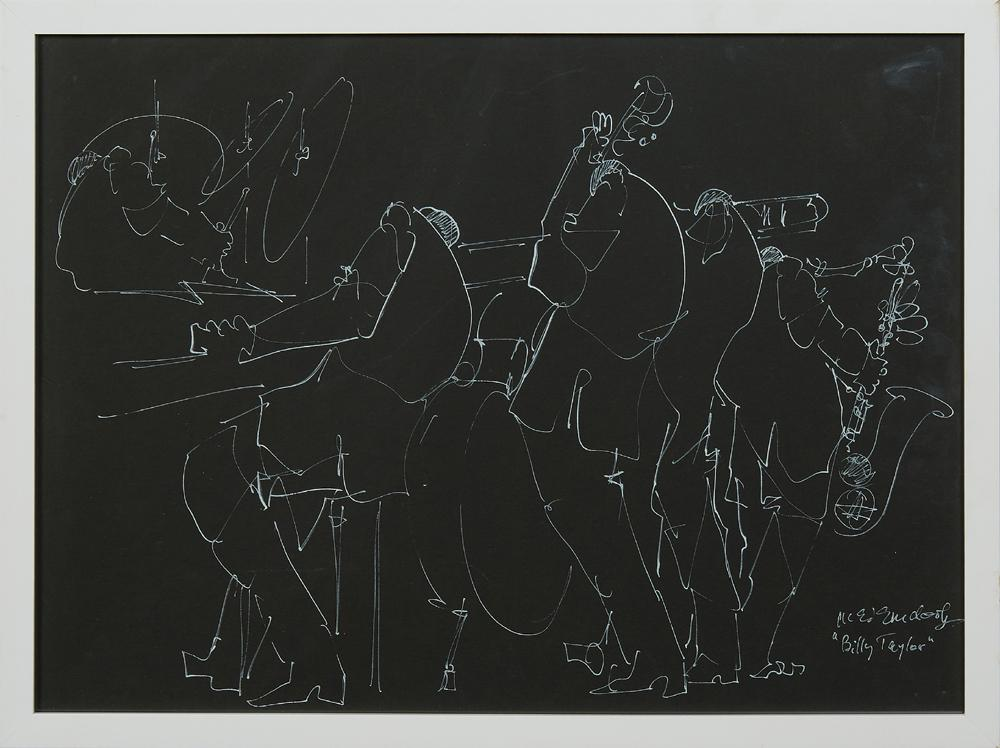 CHICKEN MAESTRO Print  by Leo Meiersdorff® NEW